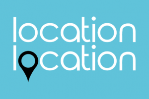 location location site icon